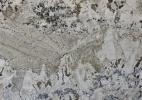 Đá Granite azul nouveau